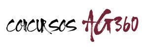 Concursos AG360